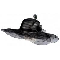 Hats & Skull Caps