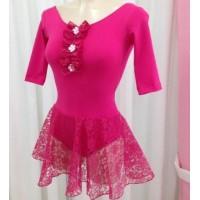 Ballet Dresses & Costumes