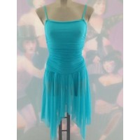 Ballet dresses  &  Premiere Collection   e-shop