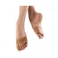 Foot Thongs