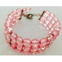 Bracelets / Earings / Necklaces