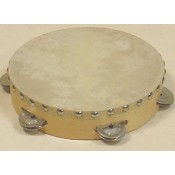 Musical Instruments / Fans / Streamers & Rods