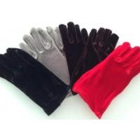Gloves / Arm Hand Gear