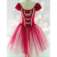 Ballet Stage Costumes, Tutus & Ballet Costumes e-shop