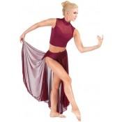 Βallet  Skirts  &  Tunics  e-shop