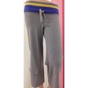 Pants, Capri Pants & Shorts