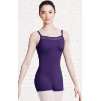 Unitards & Body Liners