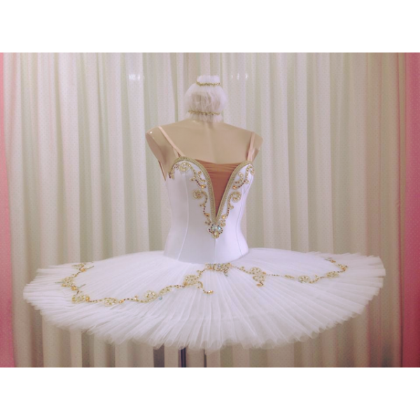 STAGE COSTUME / ST560