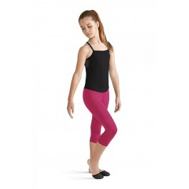CAPRI LEGGING GIRLS / FP5031C