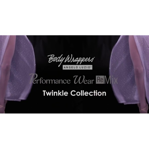 PerformanceWear ReMix Bodywrappers